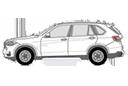SUV-4X4-PICKUP