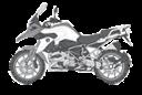 MOTO-QUAD-SCOOTER