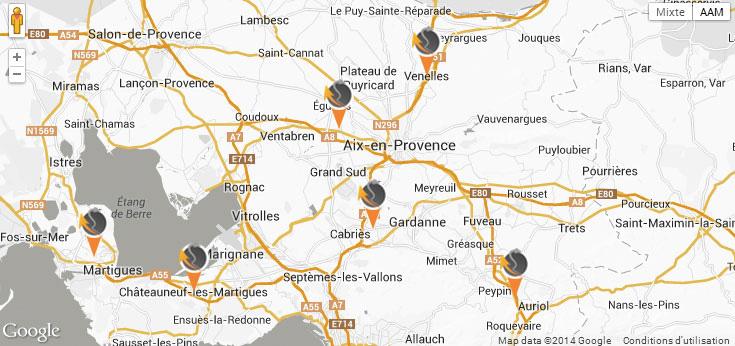 L\'Agence Auto Moto : Achetez, Vendez, Louez, Comparez