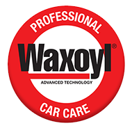 waxoyl-logo-care-care