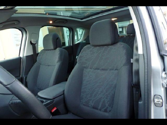 peugeot 3008 2 0 hdi 150 allure diesel l 39 agence auto moto. Black Bedroom Furniture Sets. Home Design Ideas